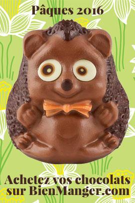 Bannière_Chocolats_Paques